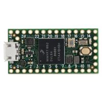 PJRC.COM TEENSY 4.0 Development Board
