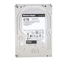 Western Digital Black Performance Drive 6TB 7200RPM SATA III 6Gb/s...