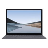 "Microsoft Surface Laptop 3 13.5"" - Platinum"