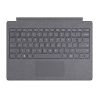 Microsoft Surface Pro Signature Type Cover - Charcoal