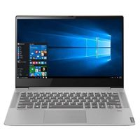 "Lenovo Ideapad S540 14"" Laptop Computer - Grey"