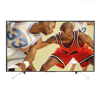 "Sony KD65X750F 65"" Class (64.5"" Diag.) 4K Ultra HD HDR Smart LED TV - Refurbished"