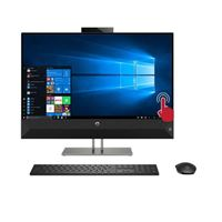 HP Pavilion All-In-One Desktop Computer (Refurbished)