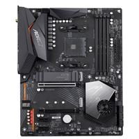 GigabyteAorus Elite WiFi X570 AMD AM4 ATX Motherboard