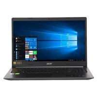 "Acer Aspire 5 A515-54G-797L 15.6"" Laptop Computer - Black"