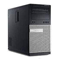 Dell OptiPlex 790 Desktop Computer (Refurbished)