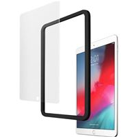 Laut Prime Glass Screen Protector for iPad mini 4/5