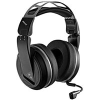 Turtle Beach Elite Atlas Aero Wireless Gaming Headset - Black