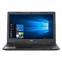 "Dell Inspiron 15 3593 15.6"" Laptop Computer - Black"