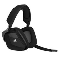Corsair Gaming Void RGB Elite Wireless Headset - Black