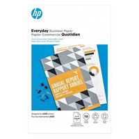 HP Everyday Business Glossy Photo Paper