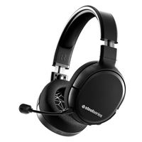 SteelSeries Arcttis 1 Wireless Gaming Headset