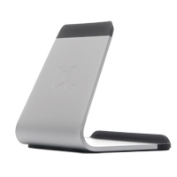 BlueLounge Design Mika Tablet Stand