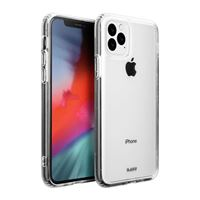 Laut Crystal-X Case for iPhone 11 - Clear