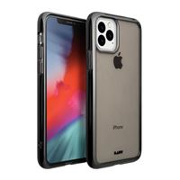Laut Crystal-X Case for iPhone 11 - Black