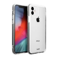 Laut Crystal-X Case for iPhone 11 Pro - Clear