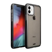 Laut Crystal-X Case for iPhone 11 Pro - Black Crystal