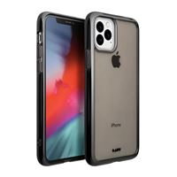 Laut Crystal-X Case for iPhone 11 Pro Max - Black Crystal