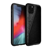 Laut Inflight Card Case for iPhone 11 - Black