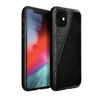 Laut Inflight Card Case for iPhone 11 Pro - Black