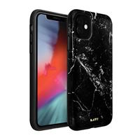 Laut Huex Elements Case for iPhone 11 Pro - Marble Black