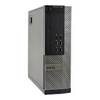 Dell Optiplex 7020 MT Desktop PC (Refurbished)