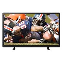 "Sanyo FW32R19F 32"" Class (31.5"" Diag.) 720p HD LED TV - Refurbished"