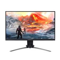 "Acer XN253Q Xbmiprzx 24.5"" Full HD 240Hz HDMI DP G-Sync LED Gaming Monitor"