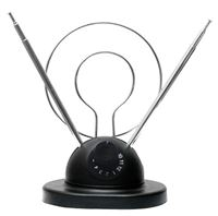 QFX HD TV Antenna