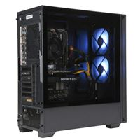 PowerSpec G226 Gaming Computer