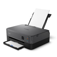 Canon PIXMA TS5320 Wireless Inkjet All-in-One Printer