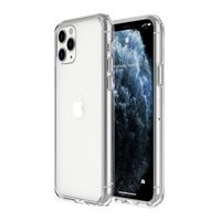 XSense Connectivity TENC Air Case for iPhone 11 Pro Max - Clear