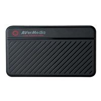 AverMedia Technologies Live Gamer MINI