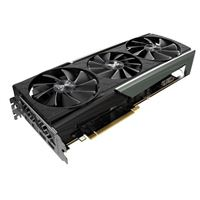 Sapphire Technology Radeon RX 5700 XT NITRO+ Overclocked Triple-Fan 8GB GDDR6...