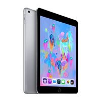 Apple iPad 7 - Space Gray (Late 2019)