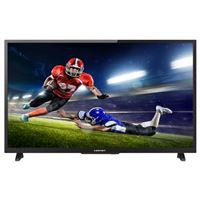 "Element ELEFW328R-CBU 32"" Class (31.5"" Diag.) 720p HD LED TV - Refurbished"
