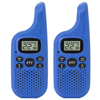 Midland X-TALKER T20 Walkie Talkie
