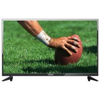"Seiki SC-39HS950N 39"" Class (38.5"" Diag.) 720p HD LED TV"