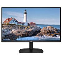 "AOC 24B2XH 23.8"" Full HD 60Hz HDMI VGA LED Monitor"