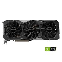 Gigabyte GeForce RTX 2080 Super Gaming OC Overclocked Tripple-Fan 8GB GDDR6 PCIe 3.0 Graphics Card