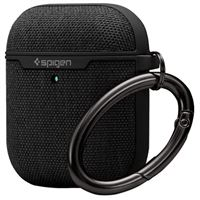Spigen Apple Airpod Urban Fit Case - Black