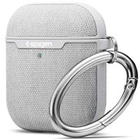 Spigen Airpod Urban Fit Case - Gray