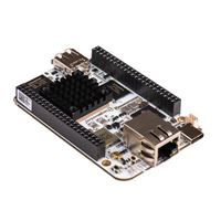MCM Electronics BeagleBone AI Development Board