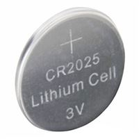 Dorcy DieHard CR2052 Lithium Battery - 1 pack