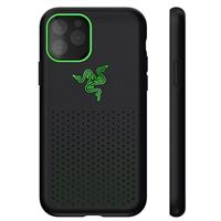 Razer Arctech Pro THS Edition Case for iPhone 11 Pro - Black