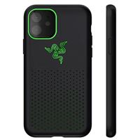 Razer Arctech Pro Case for iPhone 11 - Black