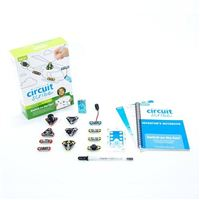 Electroninks Circuit Scribe Basic Kit