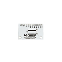 Velleman Super Mini Digital Amplifier Board