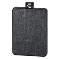 Seagate One Touch 500GB SSD USB 3.1 External Solid State Drive