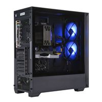 PowerSpec G356 Gaming Computer